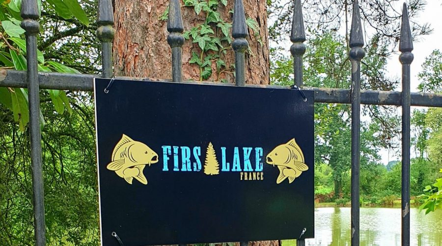 Firs Lake France Official